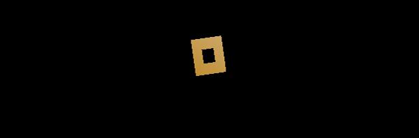 an-eye-for-an-eye-logo