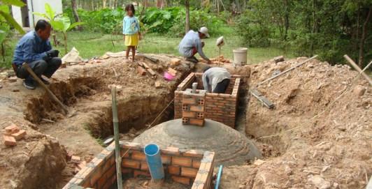 construction-dun-digesteur-domestique-au-cambodge