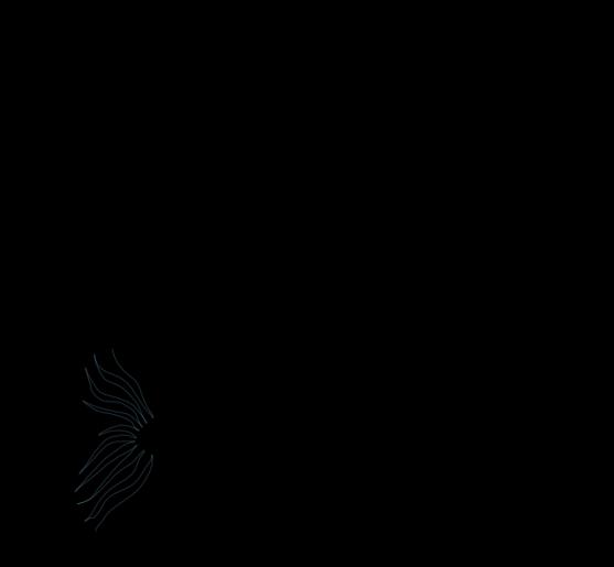 femer-logo