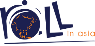 roll_in_asia_logo