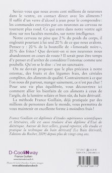 france-guillain-vivez-equilibre-4-couv