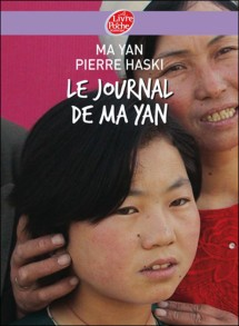 le_journal_de_ma_yan