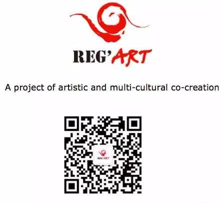 qr-code-reg-art
